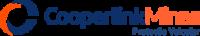 logo-cooperlink