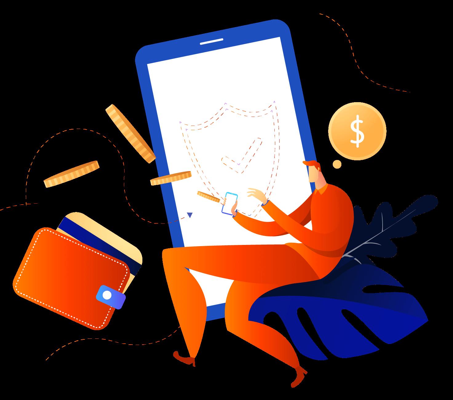 cooperlink-portabilidade-de-financiamento