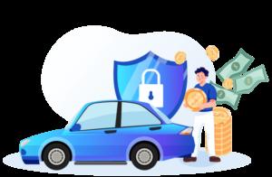 cred-credito-com-garantia-de-veículo