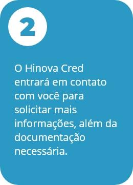 credito-com-garantia-de-imovel-passo-2