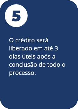 credito-com-garantia-de-imovel-passo-5
