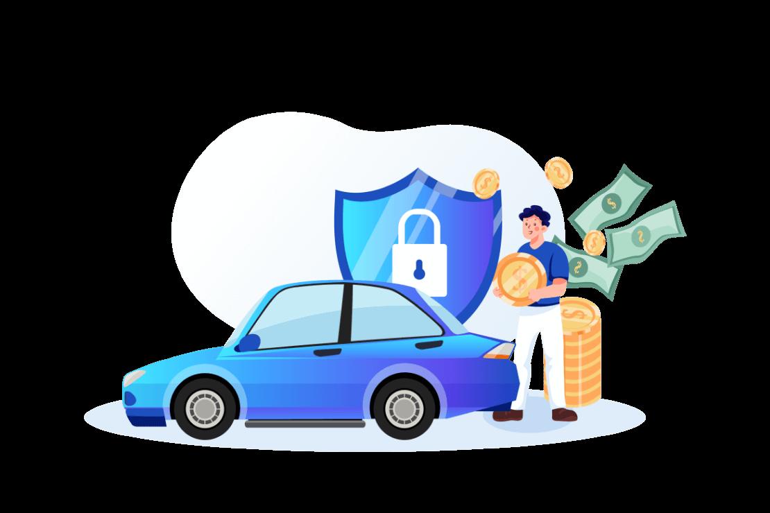 credito-com-garantia-de-veículo-1
