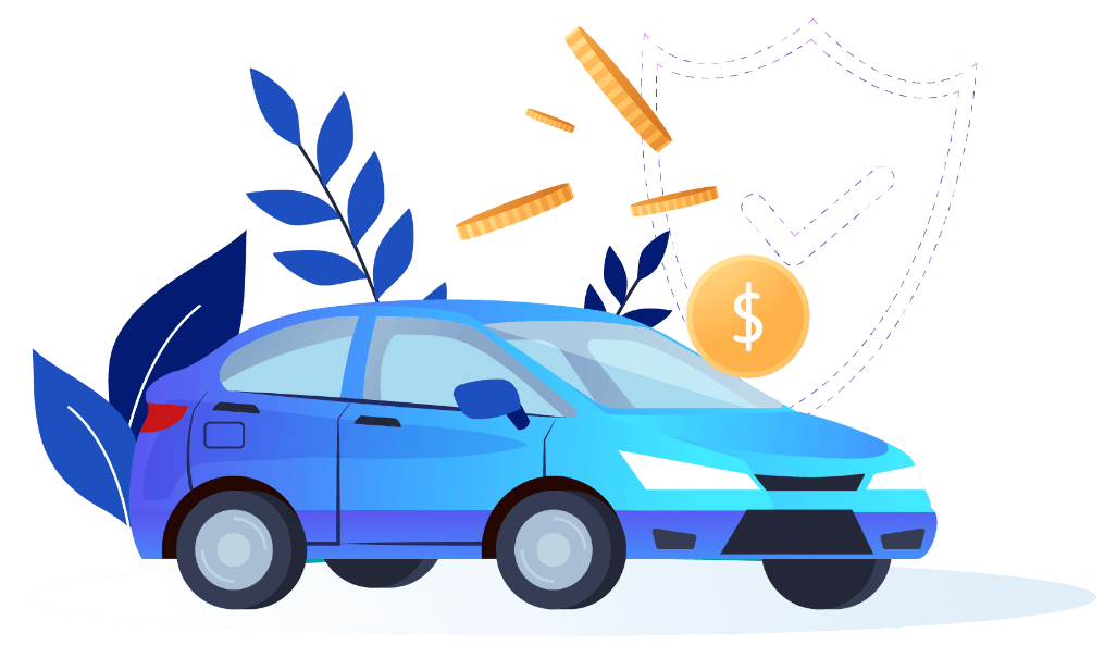 credito-com-garantia-de-veículo-2