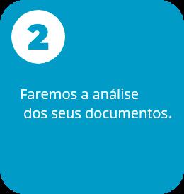 garantia-veiculo-passo-3