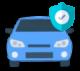 Crédito com <br>garantia de veículo