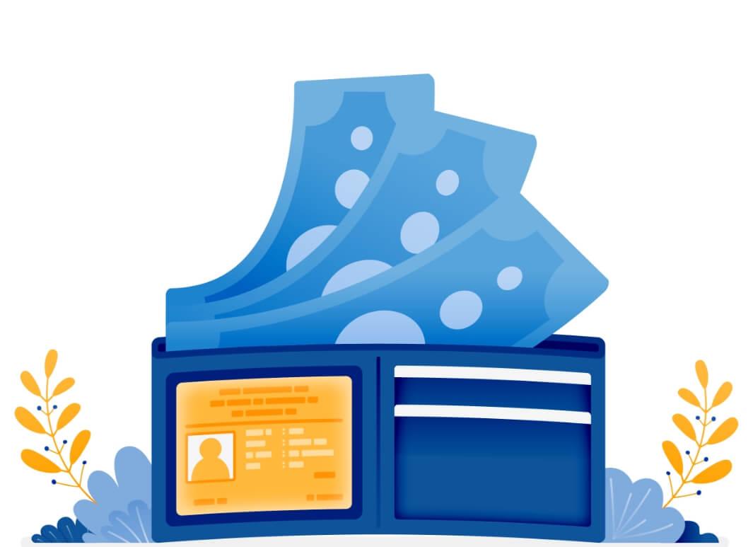 portabilidade-de-financiamento-creditas