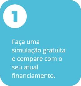 portabilidade-de-financiamento-passo-1