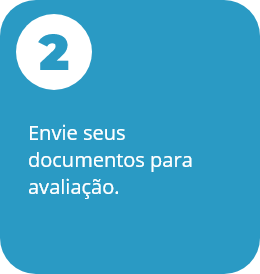 portabilidade-de-financiamento-passo-2